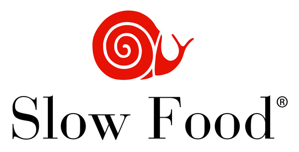 amaur-è-slowfood